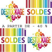 soldedC3A9stockagesite