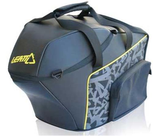 sac sport moto quad scooter sac rangement leatt brace et casque leatt. Black Bedroom Furniture Sets. Home Design Ideas