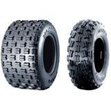 pneus 22x11x10 quad pneu kenda atv sport k300 dominator 22 11 10 port offert. Black Bedroom Furniture Sets. Home Design Ideas