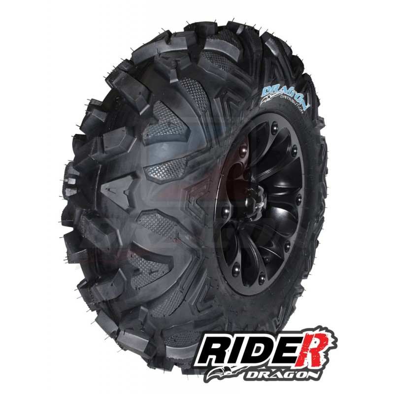 Pneu Drag'on Rider A033 Rider 29x11x14 Port Offert
