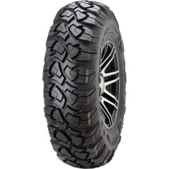 Pneu ITP Ultracross R 29x11x14 8 Plis Port Offert