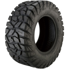 Pneu RIGID TIRES 30x10x14 8 Plis SSV Quad Port Offert