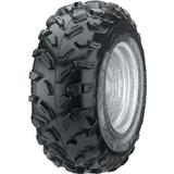 Pneu Bounty Hunter ST Kenda K537 SBS 25x10x12 8Plis Port Offert